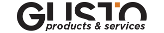 gusto products & services